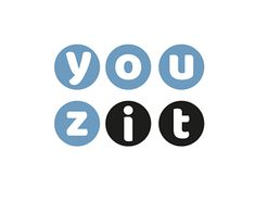 """Check out new work on my @Behance portfolio: """"Youzit"""" http://be.net/gallery/49337327/Youzit"""