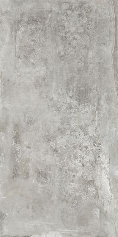 Rex offers an elegant marble and stone effect big tile, called Florim Magnum…
