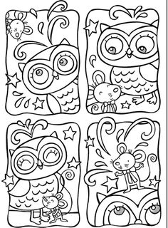 Find This Pin And More On Adult Coloring Pages By Ashley Wood