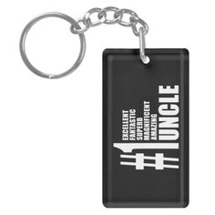 =>Sale on          Uncles Birthdays Gifts : Number One Uncle Acrylic Key Chain           Uncles Birthdays Gifts : Number One Uncle Acrylic Key Chain Yes I can say you are on right site we just collected best shopping store that haveThis Deals          Uncles Birthdays Gifts : Number One Unc...Cleck link More >>> http://www.zazzle.com/uncles_birthdays_gifts_number_one_uncle_keychain-256472704858211501?rf=238627982471231924&zbar=1&tc=terrest