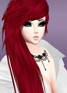 IMVU, the interactive, avatar-based social platform that empowers an emotional chat and self-expression experience with millions of users around the world. 3d Fashion, Social Platform, Virtual World, Imvu, Avatar, Join, Fashion Illustrations