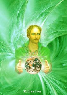 Use The Green Ray to Rebalance for Greater Harmonization in the Body - Expressions of Light Angel Protector, Spiritual Pictures, Angel Artwork, Cute Love Images, Ascended Masters, Wedding Art, Doreen Virtue, Are You The One, Healing