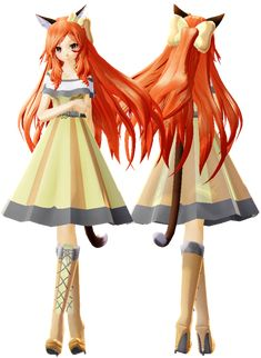 61 best mmd models images on pinterest making a model wings and