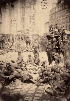 soldats_versailais_semaine_sanglante_Commune_1871