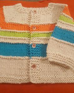 Tricô bebê  Eneida Maezano Eneida, Sweaters, Fashion, Moda, Fashion Styles, Sweater, Fashion Illustrations, Sweatshirts, Pullover Sweaters