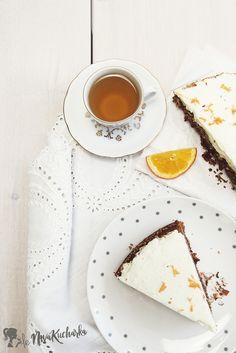Mrkvovy kolac - Hľadáte recept na mrkvový koláč? Vyskúšajte tento a nebudete ľutovať! V článku nájdete aj video, ktoré vám uľahčí prípravu a potom už len vychutnávajte. :)