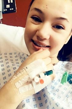 Student tries to kill herself after agonising womb condition is mistaken for period pain for 7 YEARS Severe Endometriosis, Pcos, Chronic Illness, Depressed, Health And Beauty, Sick, Period, Encouragement, University