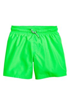 Swim shorts | H&M