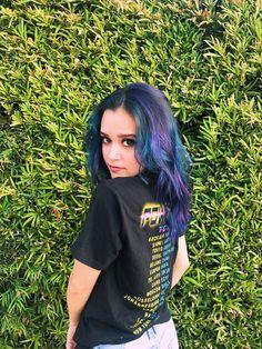 Megan Nicole, Hair Beauty, Celebrities, Hair Styles, Sexy, Twitter, Singers, Actresses, Hairdos