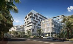 Check here all the info about the new Ritz Carlton Residences on Miami Beach incl a link to the Floor plans (David Siddons group is first and only group to have obtained these so be fast)