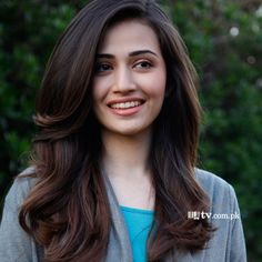 Latest Top 10 Beautiful Pakistani Models & Actress 2015