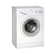 Vestel CME-M5110 C 5Kg Çamaşır Makinesi -Artık evde olmadığınız zamanlarda program bittiğinde giysileriniz kırışmayacak. Vestel CME-M 5110 C çamaşır makinesi ile bu mümkün. Suda bekletme fonksiyonunu aktifleştirerek evde olmadığınız zamanlar program bittiğinde giysilerinizi kırışmadan elde edebilirsiniz.