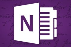 Take advantage of handwriting, scanning, and OCR features to make your favorite tablet an indispensable office tool.