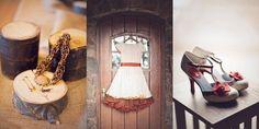 Jon and Jessica | Preview of a Boettcher Mansion Wedding | Denver Wedding Photographer