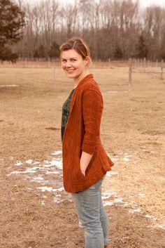 rhinebeck sweater-65.jpg
