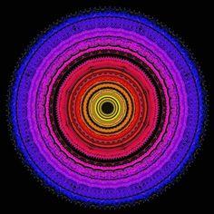 [Sonho que se sonha só  É só um sonho que se sonha só  Mas sonho que se sonha junto É realidade]  Gostou? Curta nossa página e compartilhe nossa arte!  Imagina vestir a arte entrama? Confira o nosso site, entregamos em todo o Brasil!  http://entrama.com.br  Facebook facebook.com/arte.entrama  Twitter: @Arte.Entrama  Pinterest: pinterest.com/arte.entrama  #entrama #arte #design #poesia #camiseta #estampa #mandala #sonho #junto #realidade #esperança #desejo #vida