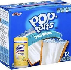 Likes, 83 Comments - Daily Poptarts Funny Food Memes, Food Humor, Stupid Funny Memes, Funny Relatable Memes, Funny Posts, Hilarious, Funny Stuff, Pop Tart Flavors, Oreo Flavors