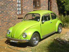 vw bugs   1968 Volkswagen Beetle - Pictures - 1968 Volkswagen Beetle picture ...
