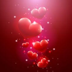 Valentine-day-red-heart-backgrounds-art-vector-01.jpg (500×500)