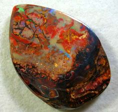 Easily find and navigate to the exact type of opal you are interested in. From Black Opal to Yowah, we have individual categories. Types Of Opals, My Birthstone, Australian Opal, Black Opal, Opal Auctions, Carving, Rock, Crystals, Nature