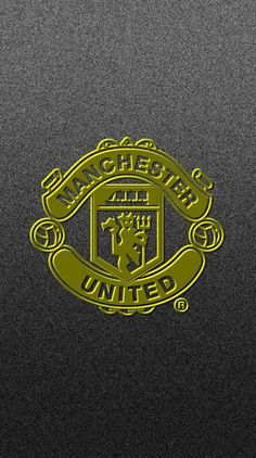 See wallpapers and ringtones from at Zedge now. Manchester United Wallpaper, Manchester United Team, Marcus Rashford, English Premier League, Picts, Man United, Sports Logo, Fc Barcelona, Porsche Logo
