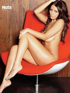 naked hot women strap on