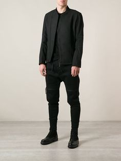 Helmut Lang Cargo Track Pants - Start - Farfetch.com
