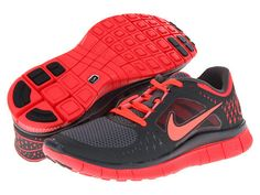 Nike Free Run+ 3 nice website for 59% off nikes ,$49 for nike free