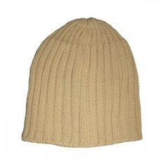 Bonnet a cote champagne : http://www.bonnet-casquette.fr/fr/bonnet/202-bonnet-a-cote-champagne.html