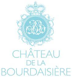 chateau-hotel-de-la-bourdaisiere