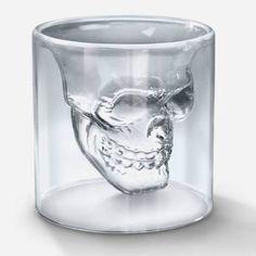 Fred-Doomed-Crystal-Skull-Shot-Glass.jpg (500×500)