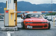 - Everything You Need To Know About Car Tuning Tuner Cars, Jdm Cars, Silvia S13, Nissan 180sx, Classic Japanese Cars, Street Racing Cars, Nissan Silvia, Drifting Cars, Japan Cars