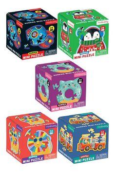 Donut Friend, Rainbow Lion, Smiling Cat, Toys For Tots, Donut Shape, Shape Puzzles, Let Them Be Little, Firetruck, Cute Penguins