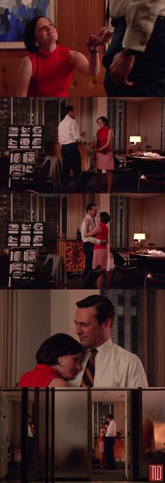 Mad_men-Mad-Style-Season-7-Episode-6-Tom-Lorenzo-Site-TLO (20)