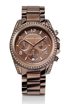 Michael Kors OFF! On wishlist: Michael Kors watches. Im obsessed with rose gold these days although everything I have is white gold. Boutique Michael Kors, Sac Michael Kors, Cheap Michael Kors, Michael Kors Outlet, Handbags Michael Kors, Michael Kors Watch, Mk Watch, Mk Handbags, Fashion Handbags