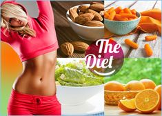 Η Δίαιτα Γρήγορου Μεταβολισμού: Χάστε 10 κιλά Μόλις σε 1 μήνα! Bikinis, Swimwear, Diet, Crop Tops, Women, Fashion, Bathing Suits, Moda, Swimsuits