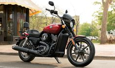 """New 2015 Harley-Davidson Harley-Davidson Streetâ""""¢ 750 Motorcycles For Sale in Michigan,MI. This is pure, liquid-cooled Harley-Davidson muscle and Dark Custom attitude built to conquer the urban world. Harley Davidson Street, Harley Davidson Motorcycles, Ormond Beach Florida, Motorcycle Wallpaper, Bmw, Cruiser Motorcycle, Motorcycles For Sale, Yamaha, Antique Cars"""