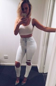 Women's business tops women's outfits for style men's clothing where to shop for clothes,gothic dress online street fashion italy Dope Outfits, Casual Outfits, Fashion Outfits, Womens Fashion, Fashion Tips, Fashion Trends, Fashion Killa, Fashion Beauty, Style Fashion
