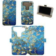 VISIT -- http://playertronics.com/products/universal-phone-cover-case-for-vsun-smart-case-custom-images-xh/ Universal Phone Cover Case for Vsun Smart Case Custom images XH