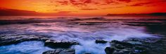 Ocean Harmony by Peter Lik