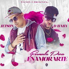 Jetson El Super Ft. DBaby – Fórmula Para Enamorarte - https://www.labluestar.com/jetson-el-super-ft-dbaby-formula-para-enamorarte/ - #Dbaby, #El, #Enamorarte, #Formula, #Ft, #Jetson, #Para, #Super #Labluestar #Urbano #Musicanueva #Promo #New #Nuevo #Estreno #Losmasnuevo #Musica #Musicaurbana #Radio #Exclusivo #Noticias #Top #Latin #Latinos #Musicalatina  #Labluestar.com
