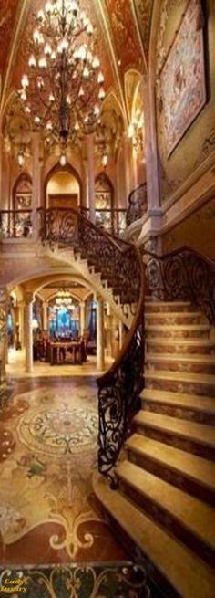 1000 Images About Million Dollar Interiors On Pinterest