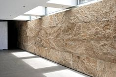 Splt Face Travertine - clieck to enlarge