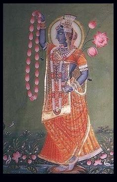 7 posts published by sreenivasaraos in the year 2012 Radha Krishna Images, Krishna Art, Glass Painting Designs, Paint Designs, Indian Gods, Indian Art, Mandir Design, Pichwai Paintings, India Culture
