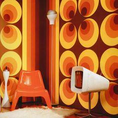 Google Afbeeldingen resultaat voor http://www.nsmbl.nl/wp-content/uploads/2012/03/retrobehang.jpg