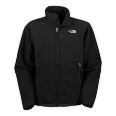 North Face jacket-199.00