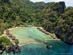 el nido palawan philippines - Google Pangita