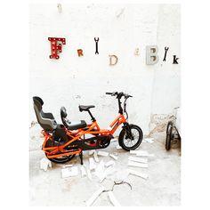 Tern bicycle Tern Bike, Cargo Bike, Bicycle, Motorcycle, Bike, Bicycle Kick, Bicycles, Motorcycles, Motorbikes