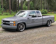 I truly fancy this design for this 1957 chevy trucks Chevy Trucks Lowered, Custom Chevy Trucks, Chevy Pickup Trucks, Classic Chevy Trucks, Gm Trucks, Silverado Truck, Chevy Stepside, Chevy Pickups, Camper Boat