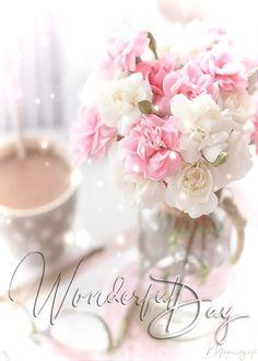 Good Morning Wishes Love, Good Morning Smiley, Good Morning Gif Images, Morning Coffee Images, Good Morning Coffee Gif, Good Morning Images Flowers, Good Morning Beautiful Images, Good Morning Messages, Good Morning Greetings